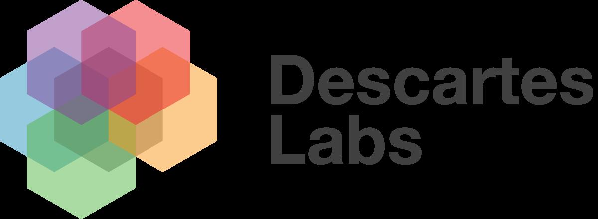 Tasks — Descartes Labs public documentation